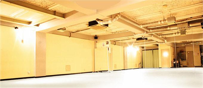 K*carat 飯田橋教室