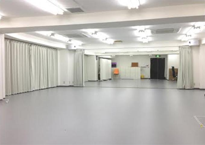 K*carat 早稲田教室